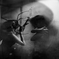 Instigador by ixchell
