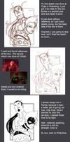 tutorial: G. Fisticuffs