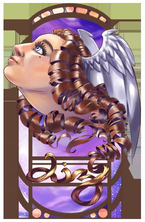 syrusbLiz's Profile Picture
