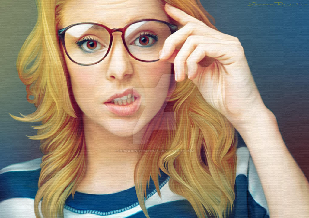 grace helbig height weight