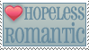 Hopeless by vicexversa