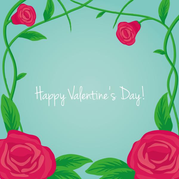 Hybrid V-Day by vicexversa