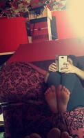 girl soles