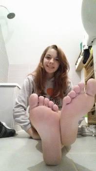 soles soft