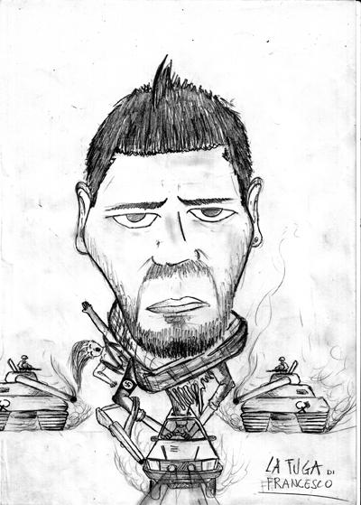 FIULER's Profile Picture