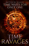 Time Ravages