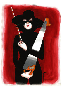 FranciscaBraga's Profile Picture