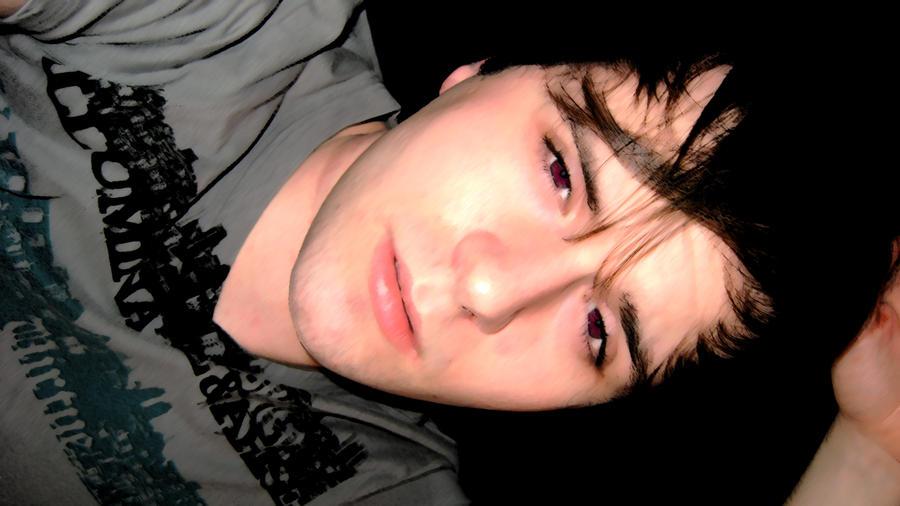 Adrianskye's Profile Picture