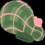 Hat Logo by HighlandBilby