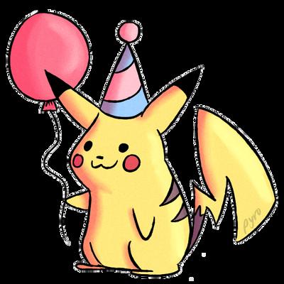 obligatory_birthday_pikachu_by_pyromortu