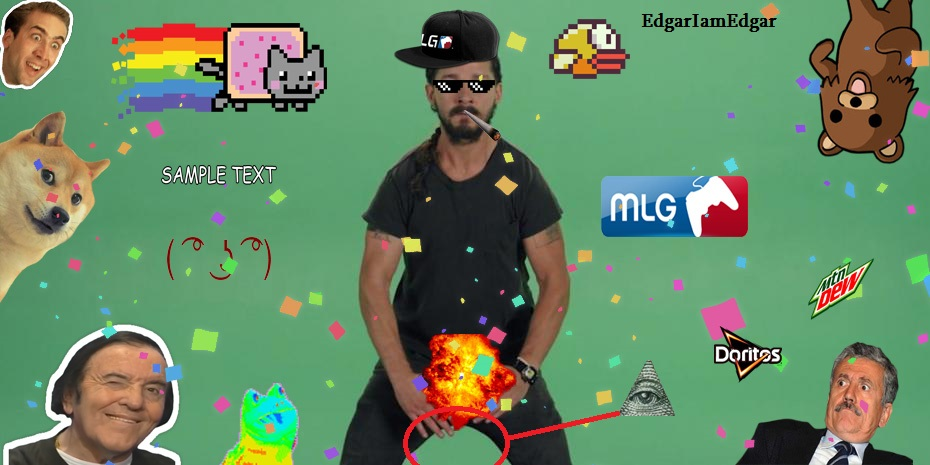 shia_labeouf___just_do_it_mlg__by_edgariamedgar d905nzg shia labeouf just do it mlg! by edgariamedgar on deviantart