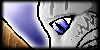 JaypawxStick Avatar by Flikkun