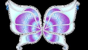 Nerea's Enchantix Wings
