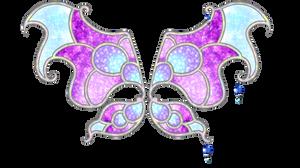 Nerea's NEW Enchantix Wings