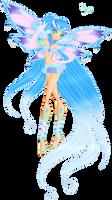 Kailani's Enchantix