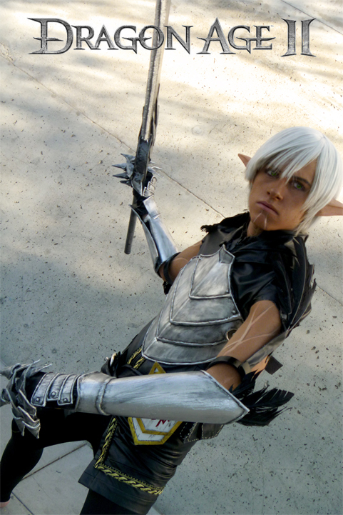 fenris_cosplay___dragon_age_by_aicosu-d3hx5hs.jpg