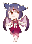 lilith | commission