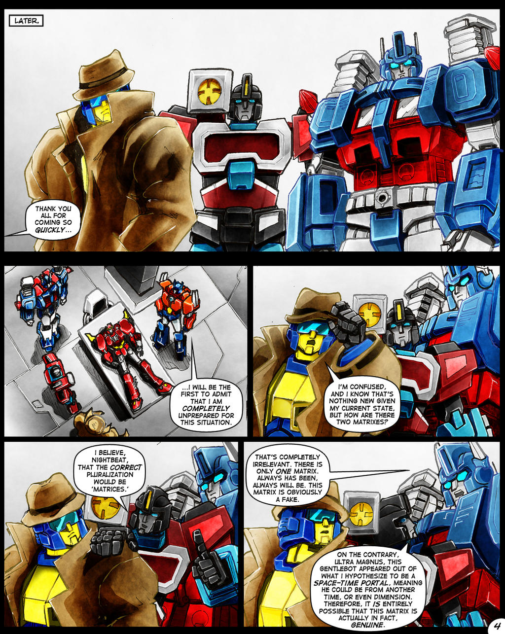 DESTINY - PART 01 - PAGE 04 by Bots-of-Honor