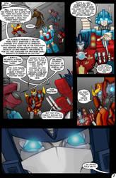 DESTINY PART 2 - PAGE 02