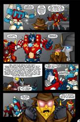 DESTINY PART 2 - PAGE 03