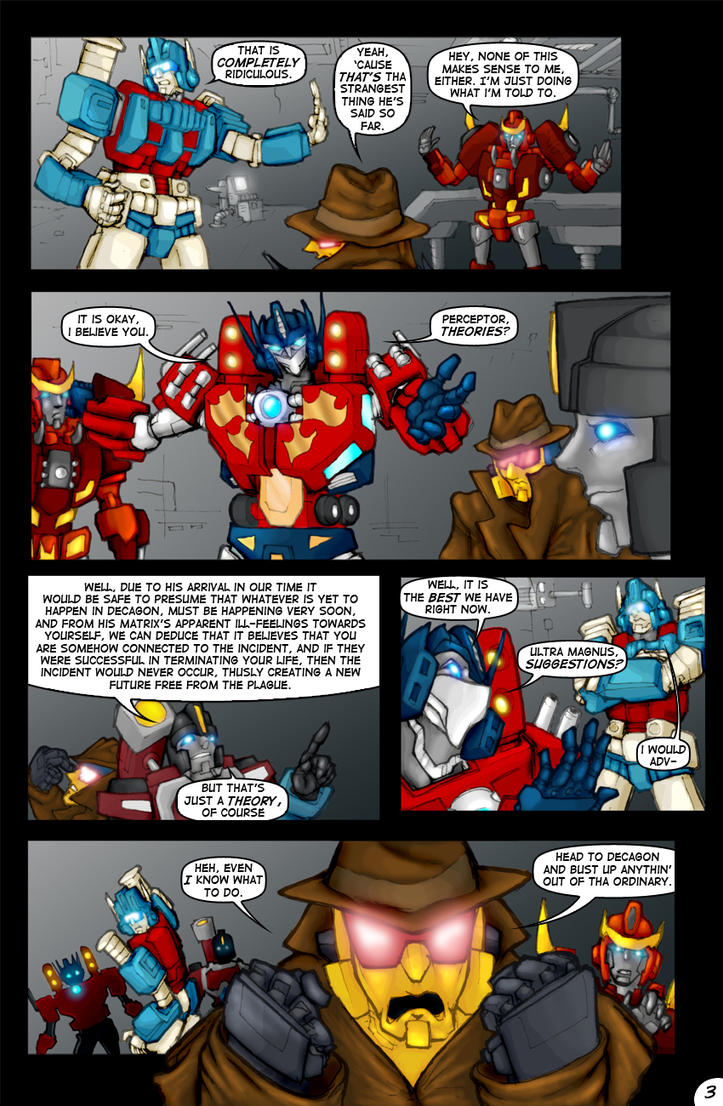 DESTINY PART 2 - PAGE 03 by Bots-of-Honor