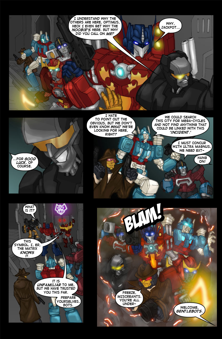 DESTINY PART 2 - PAGE 04 by Bots-of-Honor