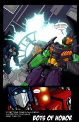 DESTINY PART 2 - PAGE 05