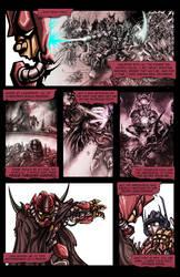 DESTINY PART 03 - PAGE 03