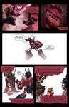 DESTINY PART 03 - PAGE 02