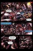 DESTINY PART 03 - PAGE 01 by Bots-of-Honor