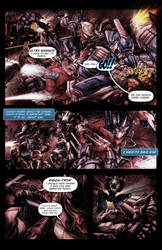 DESTINY PART 03 - PAGE 01