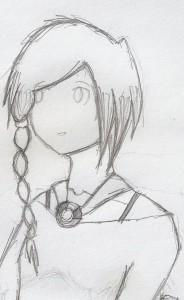 ShadowGale4's Profile Picture