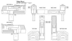Overmare Studios: FEQ 10mm Concept Pg01