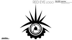 Overmare Studios: FEQ: Red Eye LOGO