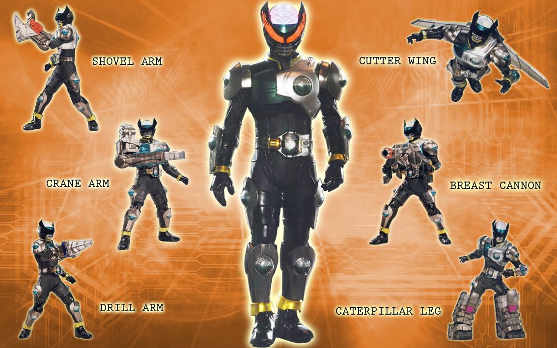 "Akira Date ""Kamen Rider Birth"" (WIP) Kamen_rider_birth_by_blakehunter-d35sz8y"