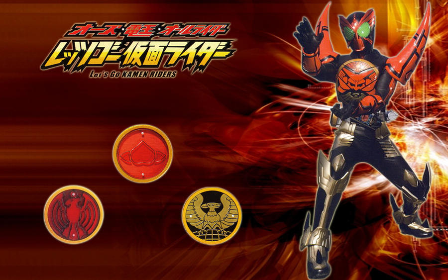 http://fc06.deviantart.net/fs70/i/2011/121/1/b/kamen_rider_ooo_tamashi_combo_by_blakehunter-d3fcoyp.jpg