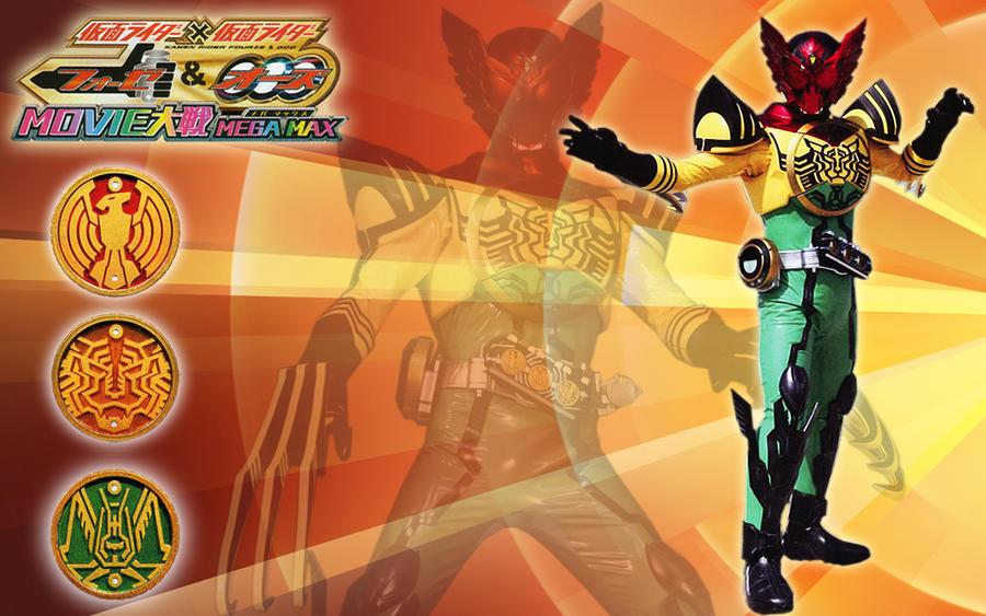 KR OOO Super TaToBa Combo by blakehunter - 147.2KB