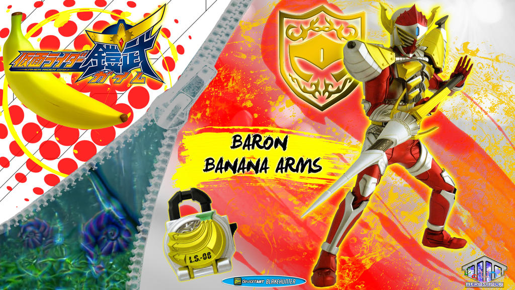 http://fc06.deviantart.net/fs70/i/2013/305/3/a/kamen_rider_baron_banana_arms_by_blakehunter-d6rapyt.jpg