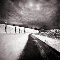 Cold melancholia 11