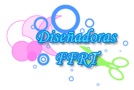 Disenadoras FFRT by FFRT-Revolution-Twi