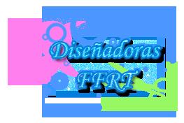 Disenadoras FFRT by FFRT-Revolution-Twi