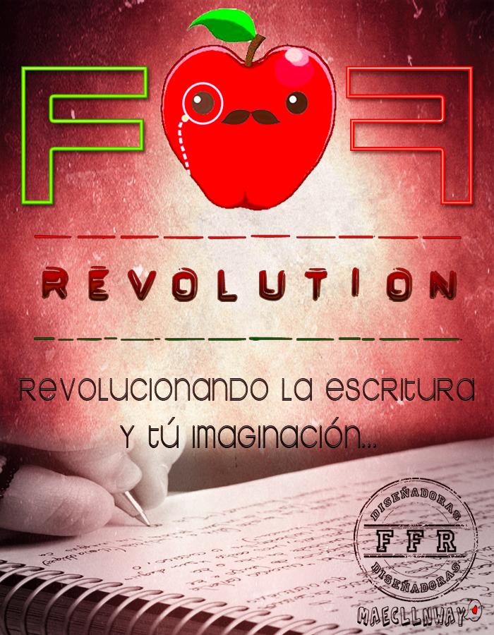 FFRT-Revolution-Twi's Profile Picture