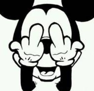 Qhoz's Profile Picture