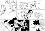 A girl named Cuchillo - webcomic - Pag  06