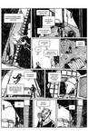 Street Tiger #1: Masquerade (Pag 13)