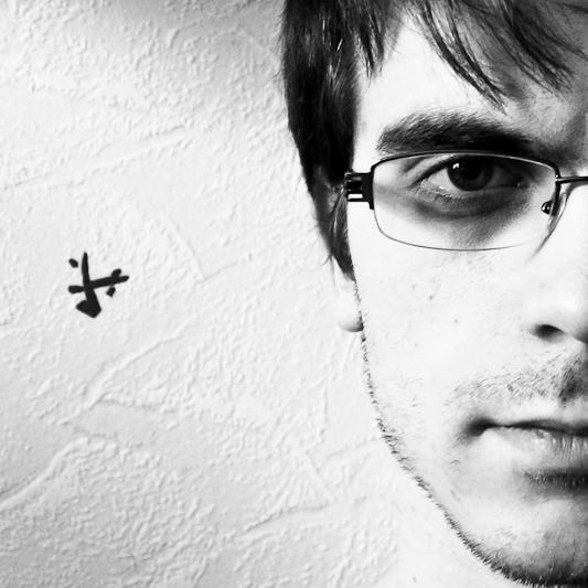 Eligius57's Profile Picture