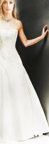 Amber Heard Wedding Dress By Lucebrooks On Deviantart