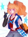 Daina! [Vocaloid 4]