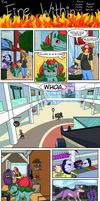 The Fire Within- FireRed Nuzlocke- Page 43