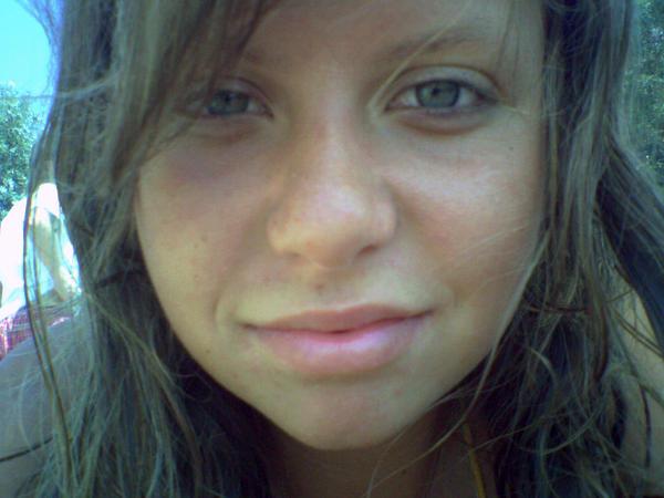 ofeliq's Profile Picture